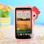 HTC One X - Kitty silicone Case [Pre-Order] thumbnail 4