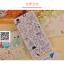 เคสมือถือ OPPO A37- เคสนิ่มพิมพ์ลายการ์ตูน3D [Pre-Order] thumbnail 15