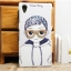 Sony Xperia Z1 - Happy Mori Hard Case [Pre-Order] thumbnail 14