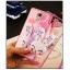 เคส OPPO R7 Plus - Rabbit Mix Silicone Case [Pre-Order] thumbnail 11