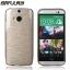 เคส HTC M8 [Pre-Order] thumbnail 1