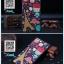 เคส OPPO R5 - Cartoon Hard Case [Pre-Order] thumbnail 9