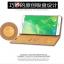 เคส Oppo R7 Plus - Aimak Leather Case [Pre-Order] thumbnail 11