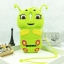 Oppo Find7, 7a- Cartoon Silicone Case [Pre-Order] thumbnail 2