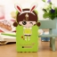 Oppo Find7, 7a- Cartoon Silicone Case [Pre-Order] thumbnail 25