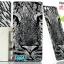 เคส OPPO R1 -Cartoon Hard case [Pre-Order] thumbnail 27