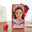 OPPO Find Way S -Kitty Silicone Case[Pre-Order] thumbnail 11