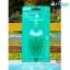 แปรงสีฟันซิลิโคนช่วงวัยที่ 1 และ 2 Ange Baby Toothbrush thumbnail 4