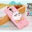 เคส OPPO R7 Plus - Rabbit Silicone Case เคสกระต่ายเก็บสายหูฟังได้ [Pre-Order] thumbnail 20