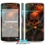 OPPO N1 Mini-Cartoonl Stikker Film Case#2 [Pre-Order] thumbnail 21