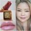 Mille Beaute French Kiss de Star thumbnail 2