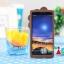 Buy2get+2 Oppo Find 5 X9019 - เคสลายการ์ูตูน ซิลิโคน[Pre-Order] thumbnail 9