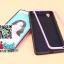 เคส Oppo F1- เคสซิลิโคนหนา พิมพ์ลายการ์ตูน [Pre-Order] thumbnail 9