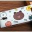 เคสมือถือ Oppo Find 7- เคสแข็งพิมพ์ลายนูน 3D Case [Pre-Order] thumbnail 39