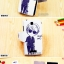 เคส OPPO Neo, Neo 3 -Volter Diary Case [Pre-Order] thumbnail 14