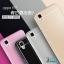 เคส Oppo R7 Lite - Aishark Metalic Caseเคสขอบโลหะ ฝาPC [Pre-Order] thumbnail 1
