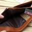 กระเป๋าสตางค์ผู้ชาย TOUGH No.103 thumbnail 8