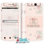OPPO N1 Mini-Cartoonl Stikker Film Case#2 [Pre-Order] thumbnail 9