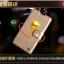 เคส OPPO Joy R1001-Silk Diary Case [Pre-Order] thumbnail 7