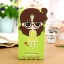 Oppo Find7, 7a- Cartoon Silicone Case [Pre-Order] thumbnail 21