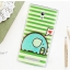 Oppo Find 7- Cartoon Hard Case#2 [Pre-Order] thumbnail 27