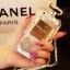 เคส Oppo R5 -Perfume hard Case [Pre-Order] thumbnail 17