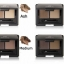 e.l.f. Eyebrow Kit สี Light 81301 thumbnail 4