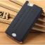 เคส OPPO Neo5s - Guoer Diary Case [Pre-Order] thumbnail 17