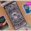 เคส OPPO R5 - Cartoon Hard Case#2[Pre-Order] thumbnail 20