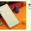 เคส Oppo F1 Plus - เคสนิ่มมีไฟกระพริบเวลามีสายเข้า [Pre-Order] thumbnail 17