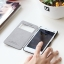 OPPO Find Mirror - Rock Diary S cover Case [Pre-Order] thumbnail 11