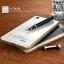 เคส Oppo R7 Lite - LUPHIE เคสขอบโลหะ ฝาหลังเคลือบกระจกกันรอย [Pre-Order] thumbnail 29