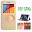 เคส Oppo R7 Lite - ALIVO Diary Caseเคสฝาพับหนังเทียม[Pre-Order] thumbnail 1