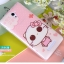 Oppo Find Way S - Hange Hard Case [Pre-Order] thumbnail 45