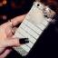 เคส OPPO R7 Lite - Crystal Hard Case#1 [Pre-Order] thumbnail 21