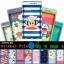 เคส OPPO R5 - ฟิล์มสติ๊กเกอร์ ลายการ์ตูน#3 [Pre-Order] thumbnail 1