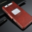 OPPO N1 - Leather Case [Pre-Order] thumbnail 1