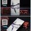 เคส OPPO R5 - Cartoon Hard Case [Pre-Order] thumbnail 20