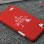 OPPO Mirror5, a51t- Vogue Mini เคสแข็งผิวด้าน[Pre-Order] thumbnail 13