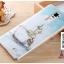 เคส Oppo R7 Plus - GView Jelly case เกรดA [Pre-Order] thumbnail 33