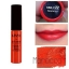 NYX Soft Matte Lip Cream #22 morroco thumbnail 2