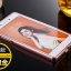 Oppo Mirror5 - เคสโลหะ กระจกเงา[Pre-Order] thumbnail 12