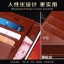 Oppo Find 7- Leather diary Case [Pre-Order] thumbnail 11