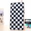 เคส OPPO R5 - Cartoon Silicone Case[Pre-Order] thumbnail 22