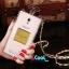 เคส OPPO R1 - Jewely Hard Case [Pre-Order] thumbnail 49
