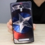 Oppo Find 7- Cartoon Silicone Case [Pre-Order] thumbnail 17