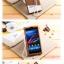 เคส Sony Xperia Z1 - iCe cream Silicone Case [Pre-order] thumbnail 8