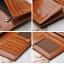 กระเป๋าสตางค์ผู้หญิง Difenise No.1 (หนังแท้) thumbnail 5