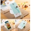 เคส OPPO Find 5 Mini - Fabitoo silicone Case [Pre-Order] thumbnail 8