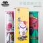 เคสOppo R7s- Gothic Premium Hard Case [Pre-Order] thumbnail 1